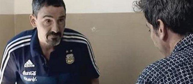 """Citan a """"Bebote"""" Álvarez en la causa que investiga a los Moyano por lavado"""