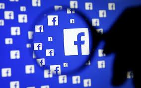 Usuarios demandan a Facebook y Cambridge Analytica por utilización de datos