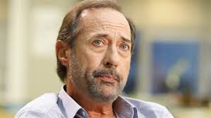 Guillermo Francella defendió a Juan Darthés de las acusaciones de acoso