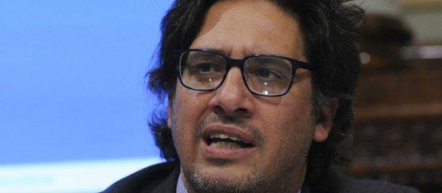 """Para Garavano, la liberación de Cristobal López """"es una tomadura de pelo a la gente"""""""