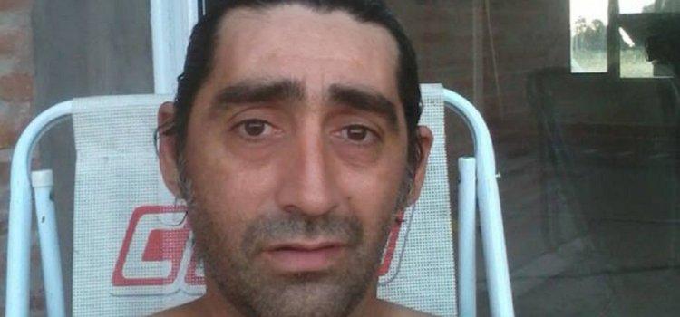 """La cuñada de Varela dijo que lo echó de la casa por """"las actitudes"""" que tenía con su hija"""