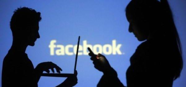 Lo condenan por acosar a una nena vía Facebook