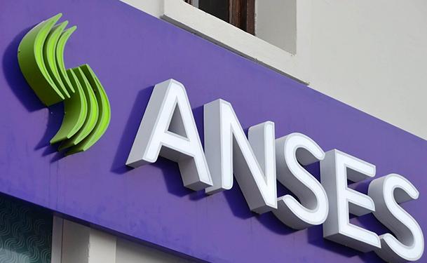 La ANSES adelanta los pagos previstos para el martes 17 y miércoles 18