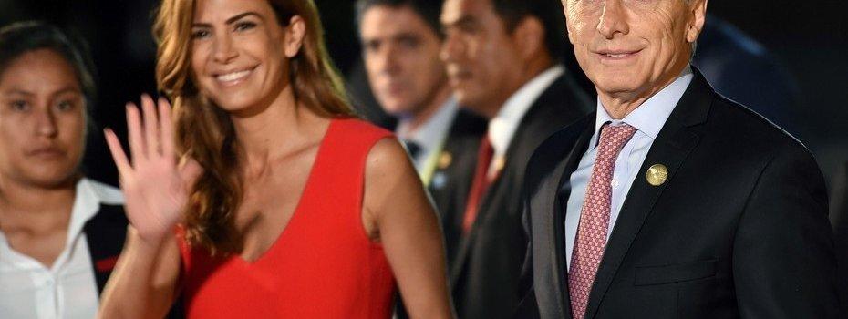 Cumbre de las América: Mauricio Macri encabezará el reclamo contra Maduro