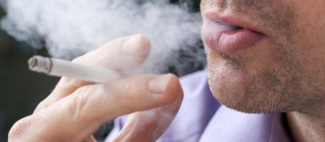 Desde este lunes aumentan los cigarrillos por cuarta vez en el año