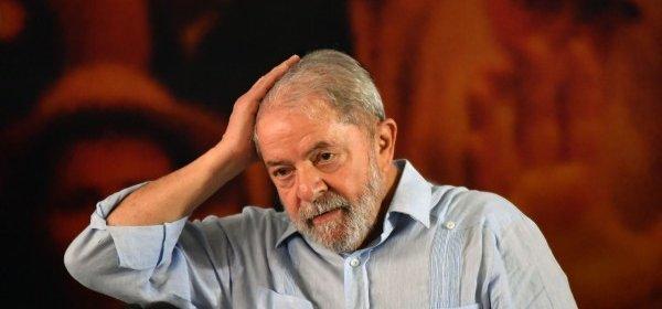 Lula preso: qué dice el fallo del juez Moro