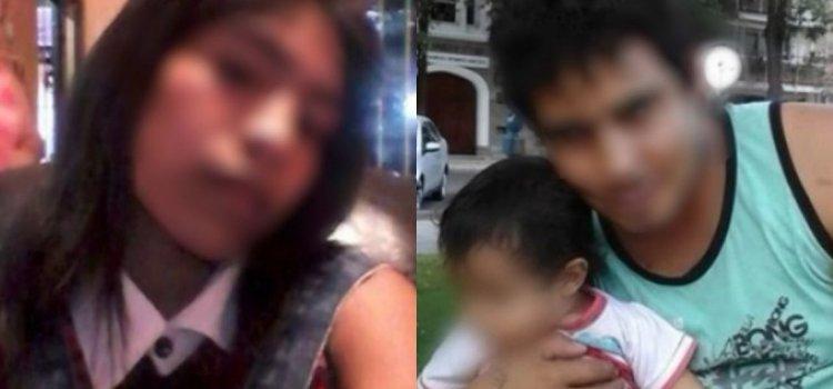 Una pareja mató a golpes a su hijo porque rompió un televisor