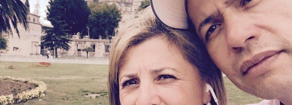 Un empresario mató a su esposa en Nordelta, se suicidó y los encontró su hija