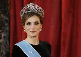 El oscuro secreto de los reyes de España: enfrentados por el escándalo