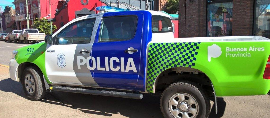 Secuestraron y liberaron a la hija de un narco tras el pago de un importante rescate