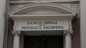 El Gobierno superó la prueba: el Banco Central renovó 100% de las Lebac