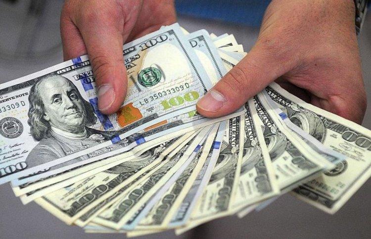 El dólar se disparó 47 centavos y se vendió a $26,45
