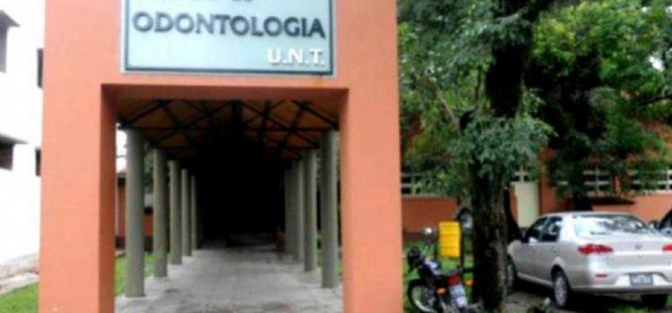 """Escándalo machista en la Universidad Nacional de Tucumán: """"Las mujeres no pueden estudiar porque no razonan"""""""