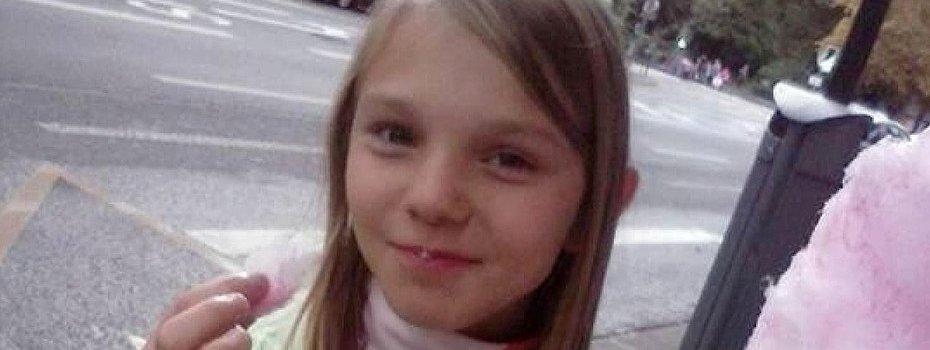 El abuso sexual y asesinato de una chica de 13 años indigna a Francia