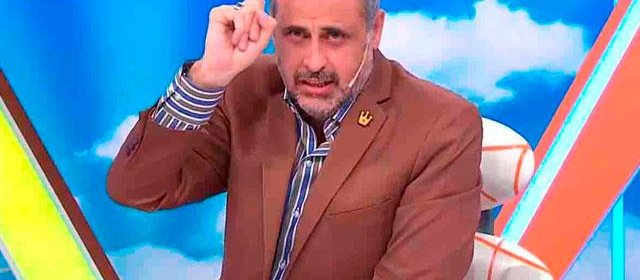 Extraña ausencia de Jorge Rial en Intrusos