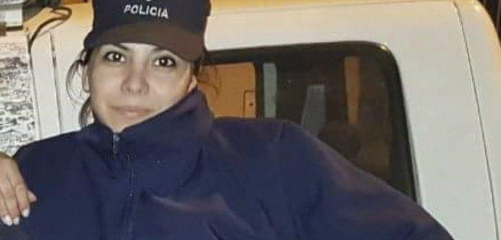 Acusan por intento de asesinato a los delincuentes que coparon la comisaría