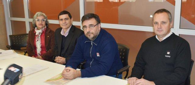 Práctica final obligatoria de la Facultad de  Medicina de la Universidad Dr. René Favaloro