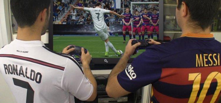 ¡Insólito!Habrá controles antidoping en el Mundial de FIFA 18