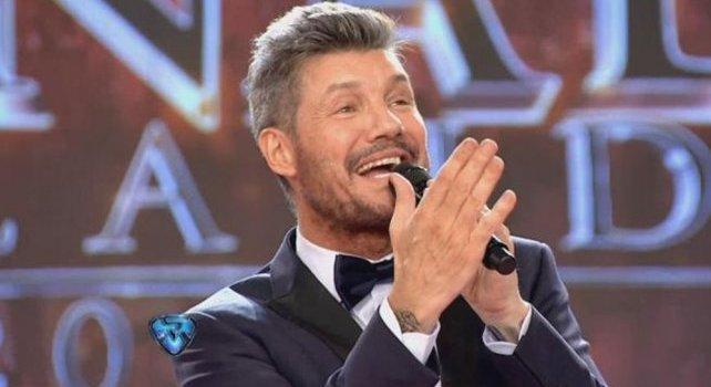 Se sigue demorando el regreso de Marcelo Tinelli a la televisión