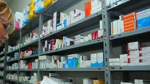 Otro golpe al bolsillo: aumentos de medicamentos y prepagas superan a la inflación oficial