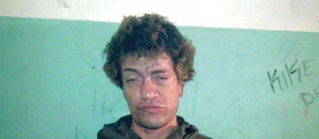 """La mamá de Pity Álvarez lo defiende: """"Cristian no es un asesino, no planificó ningún crimen. Esto fue una fatalidad"""""""