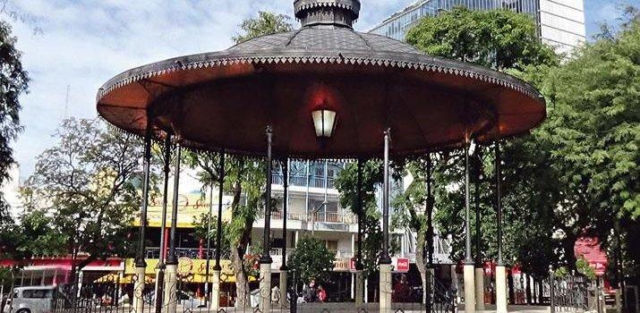 El Conectar Fest abre su segunda edición en Plaza Libertad