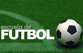 Subsecretaría de Deportes notifica  a las escuelas de fútbol infantil