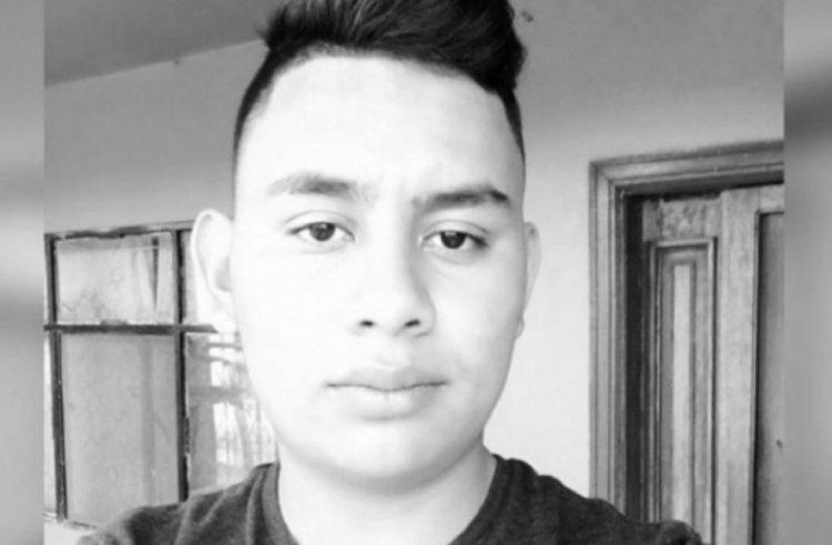 """México: Un estudiante murió por los golpes en un """"rito de iniciación"""""""