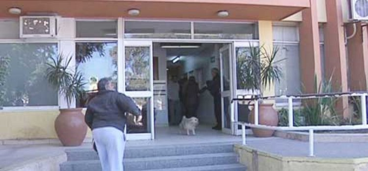 Proyectan la creación de una secretaría  de Producción Municipal para La Banda