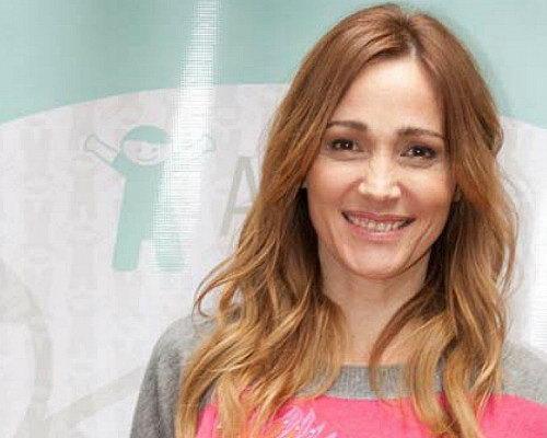 Ante los rumores de separación  Verónica Lozano habló sobre su relación de pareja con «Corcho» Rodríguez