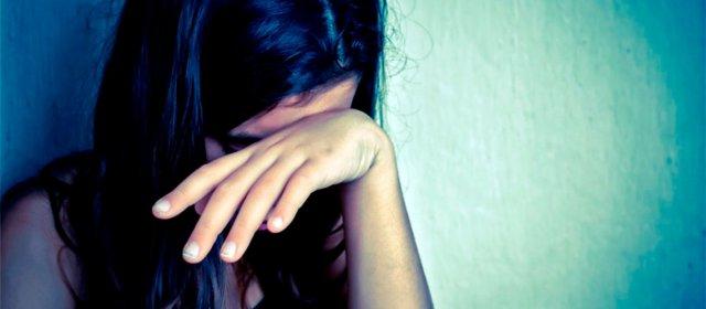 Preocupante: advierten que 50 chicas menores de 18 años son violadas cada semana