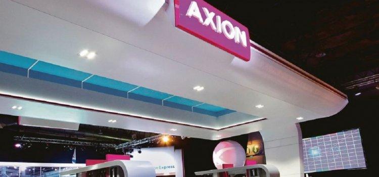 Axion aumenta 12% el precio de la nafta desde la medianoche: el litro de premium estará a más de 41 pesos