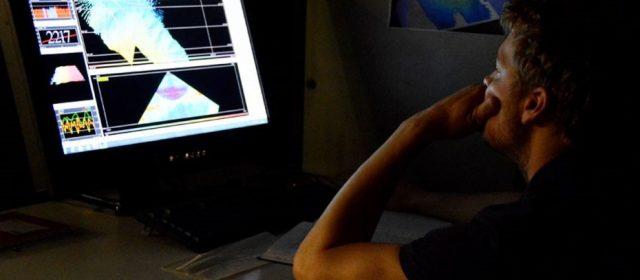 """La Armada advierte: """"Si no encuentran el ARA San Juan en 60 días, es difícil que lo encuentren"""""""