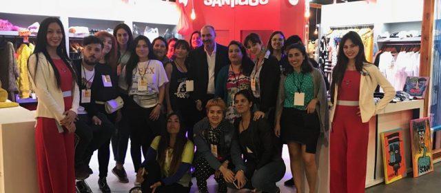 Diseñadores santiagueños representarán  a nuestra provincia en Puro Diseño