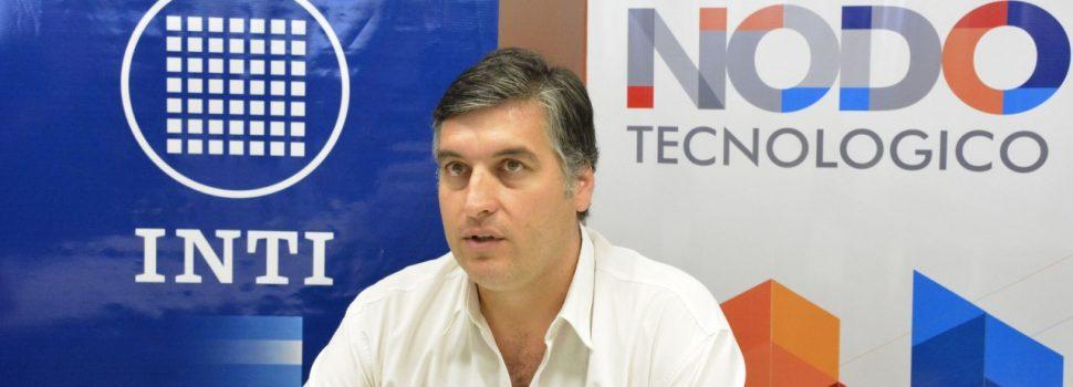 El INTI realizará una capacitación en  mantenimiento de equipos para empresas