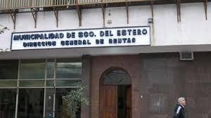 El municipio mantiene vigentes planes para contribuyentes
