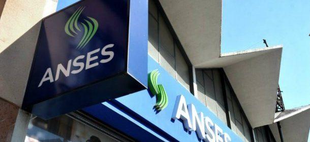 """El titular de la Anses: """"No hay bono para los jubilados"""""""