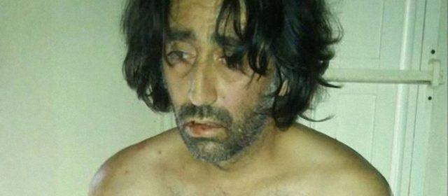 Condenan a prisión perpetua al casero que violó y mató a Camila Borda en Junín