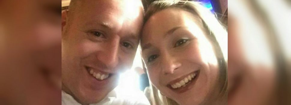 Femicidio en Reino Unido: estranguló a su ex porque no quería tener sexo a cambio de dinero