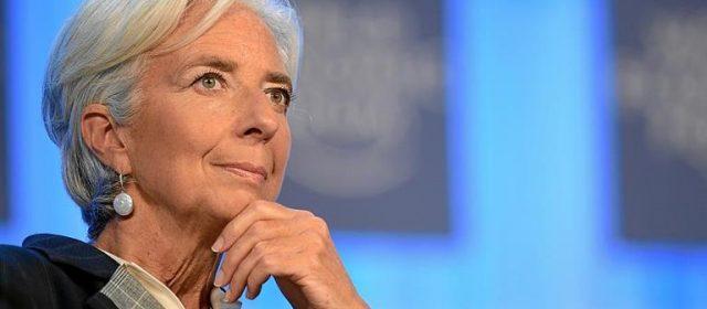 """FMI: """"La aprobación del Presupuesto fue un paso muy positivo"""""""