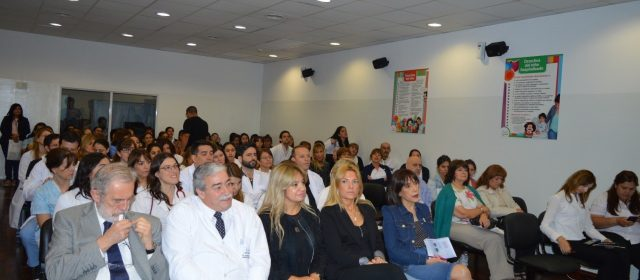 Jornadas Científicas 10º aniversario del CePSI