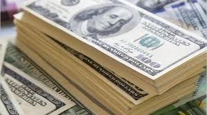 El dólar subió a $ 38,71 por el mal clima externo
