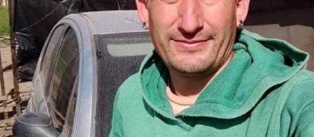 Un mecánico lleva 24 días desaparecido y encontraron sangre en la casa de un cliente al que le debía dinero