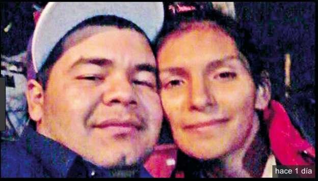 Caso Sheila Ayala: por primera vez, la autopsia completa que reveló el desprecio de los asesinos por el cuerpo de la nena