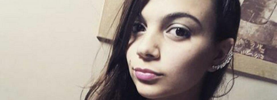 Santa Fe: buscan a una joven que fue a bailar y nunca regresó a su casa