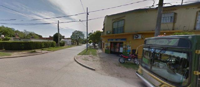 Cuatro delincuentes asesinaron a un almacenero que se resistió a un robo