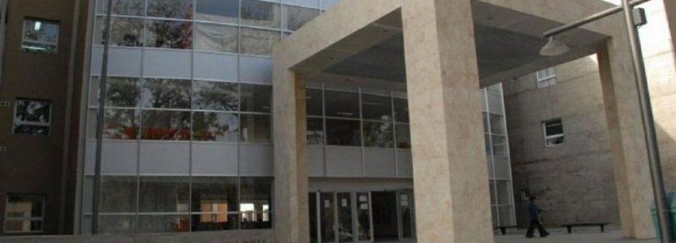 Renunció el jefe de Obstetricia del hospital de Jujuy donde le hicieron la cesárea a la nena violada