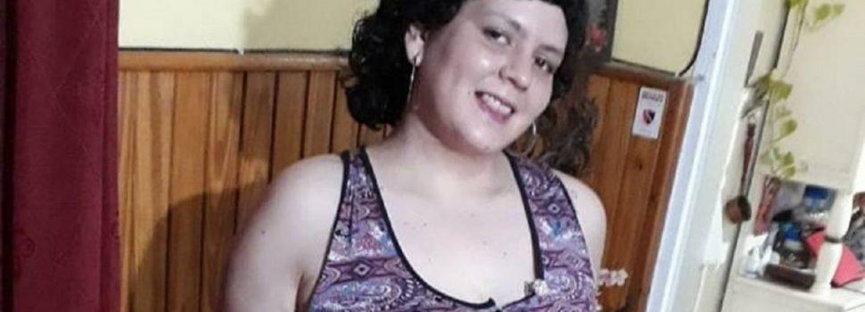 Sabrina Gorosito apareció sana y salva: la joven era buscada desde el sábado