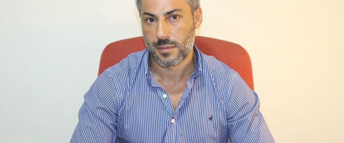 Las multas del municipio a Ersa son objeto de demandas judiciales