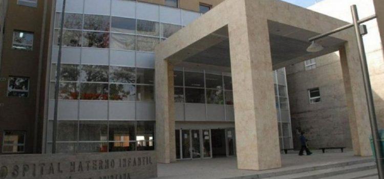 Jujuy: hicieron un aborto a una nena de 13 años que fue violada
